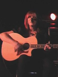 Suzy Bogguss Quotes, Quotations, Sayings, Remarks and Thoughts