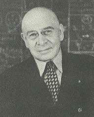 Alfred Korzybski Quotes, Quotations, Sayings, Remarks and Thoughts