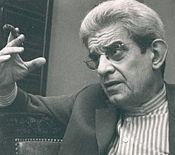 Jacques Lacan Quotes, Quotations, Sayings, Remarks and Thoughts