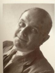 Stanislaw Lec