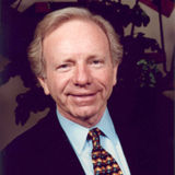 Joe Lieberman Quotations | RM.