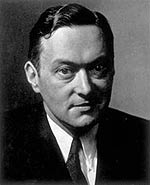Walter Lippmann Quotes, Quotations, Sayings, Remarks and Thoughts