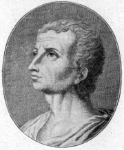 Titus Livius Quotes, Quotations, Sayings, Remarks and Thoughts