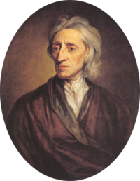 John Locke Quotes, Quotations, Sayings, Remarks and Thoughts