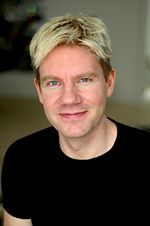 Bjorn Lomborg Quotes, Quotations, Sayings, Remarks and Thoughts