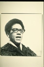 Audre Lorde Quotes, Quotations, Sayings, Remarks and Thoughts