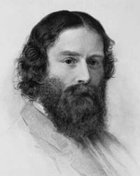 James Russell Lowell Quotes, Quotations, Sayings, Remarks and Thoughts