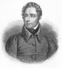 Alphonse de Lamartine Quotes, Quotations, Sayings, Remarks and Thoughts