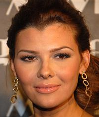 Ali Landry Quotes, Quotations, Sayings, Remarks and Thoughts