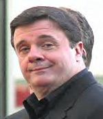 Nathan Lane Quotes, Quotations, Sayings, Remarks and Thoughts