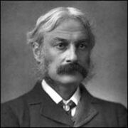 View Andrew Lang's Quotes and Sayings