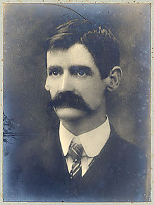 Henry Lawson Quotes, Quotations, Sayings, Remarks and Thoughts