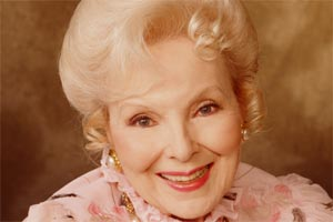 Anna Lee Quotes, Quotations, Sayings, Remarks and Thoughts