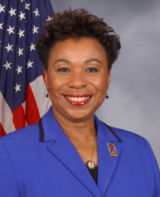 Barbara Lee Quotes, Quotations, Sayings, Remarks and Thoughts