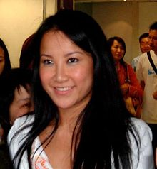 Coco Lee Quotes, Quotations, Sayings, Remarks and Thoughts