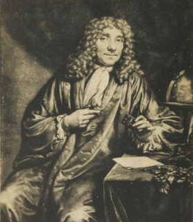 Antonie van Leeuwenhoek Quotes, Quotations, Sayings, Remarks and Thoughts
