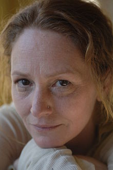 Melissa Leo Quotes, Quotations, Sayings, Remarks and Thoughts