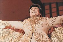 Liberace Quotes, Quotations, Sayings, Remarks and Thoughts