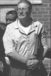 Aldrich Ames Quotes, Quotations, Sayings, Remarks and Thoughts