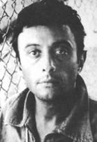 Lenny Bruce Quotes, Quotations, Sayings, Remarks and Thoughts