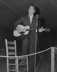 Alan Lomax Quotes, Quotations, Sayings, Remarks and Thoughts