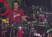 Dave Lombardo Quotes, Quotations, Sayings, Remarks and Thoughts