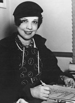 Anita Loos Quotes, Quotations, Sayings, Remarks and Thoughts