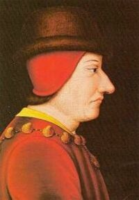 Louis XI Quotes, Quotations, Sayings, Remarks and Thoughts