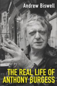 Anthony Burgess Quotes, Quotations, Sayings, Remarks and Thoughts