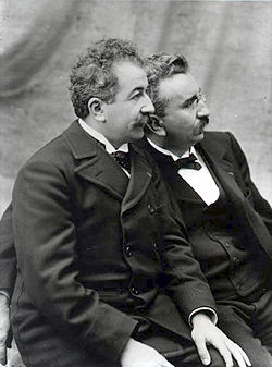 Auguste Lumiere Quotes, Quotations, Sayings, Remarks and Thoughts