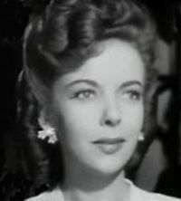 Ida Lupino Quotes, Quotations, Sayings, Remarks and Thoughts