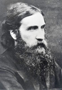 George MacDonald Quotes, Quotations, Sayings, Remarks and Thoughts