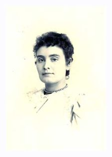 Anne Sullivan Macy Quotes, Quotations, Sayings, Remarks and Thoughts