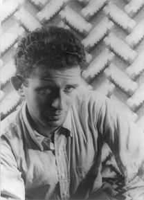 Norman Mailer Quotes, Quotations, Sayings, Remarks and Thoughts