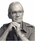 Og Mandino Quotes, Quotations, Sayings, Remarks and Thoughts