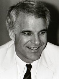 Steve Martin Quotes, Quotations, Sayings, Remarks and Thoughts